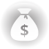 Integrity Icon-Moneybag-Transparent